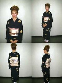 kimono003.jpg