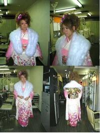 kimono004.jpg