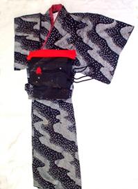 kimono012.jpg