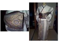 kimono001.jpg