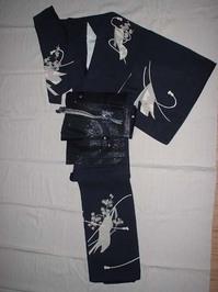 kimono006.jpg