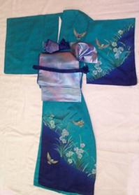 kimono009.jpg
