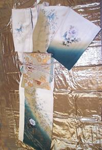 kimono010.jpg
