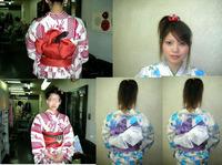 kimono013.jpg