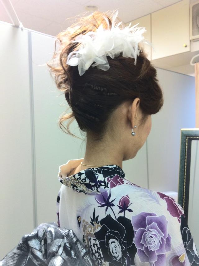 2011ゆかたアップ薔薇.JPG